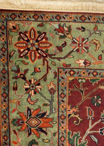 Quality Discounted Oriental Rugs eyedia Louisville KY
