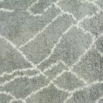 Lots of rugs to choose from at our everyday rug sale