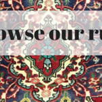 Browse Our Rug Sale - Eyedia Louisville KY